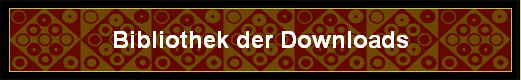 Bibliothek der Downloads